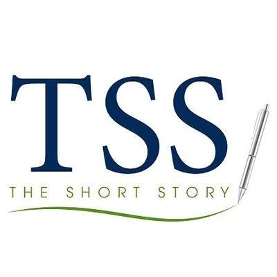 How to write a short story review